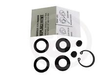 Brake Master Cylinder Repair Kit for Mitsubishi L300 1983-2007 (M1459)