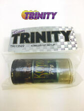 Trinity Komodo Pro 19t Motor Can with Endbell TRI13522 Factory NEW!!!