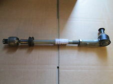 VW TRANSPORTER T4 RIGHT TRACK TIE ROD LHD 701419804D NEW GENUINE VW PART