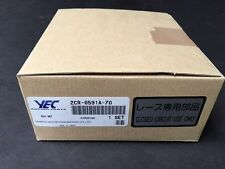2CR-8591A-70, YEC Racing ECU, fits: 2015-2016 Yamaha R1, BRAND NEW!!!