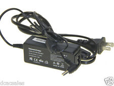 New AC Adapter Charger For Acer Aspire One D257 AOD257-13685 AOD257-1497 Netbook