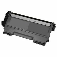 TN-450 TN450 Toner Cartridge for Brother HL-2230 HL2240 HL2240D HL2270DW HL2280D