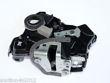 02 - 10 Lexus Toyota Scion Front Left Driver door Power Latch Lock Actuator /OEM