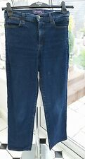 "Womens NYDJ Bootcut Jeans Size 6P W29"" L30"" Great Condition Lift & Tuck Technolo"