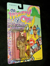 RARE JAPAN WINNIE THE POOH PENCIL SHARPNER - SEALED NEW MOC 90's