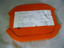 New Ariens Skid Shoe (Heavy Duty) Part # 04148959 For Lawn & Garden Equipment
