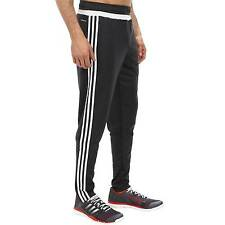 Adidas Soccer Pants Men Tiro 15 Training Climacool Size Small