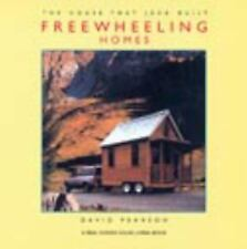 NEW - Freewheeling Homes (House That Jack Built) by Pearson, David