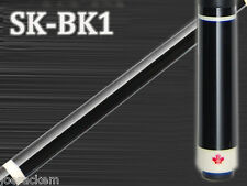 New Delta BREAK CUE - SK-BK1 - 13.50mm - Carbon Fiber Joint & Ferrule - G10 Tip