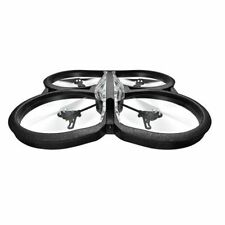 Parrot AR.Drone 2.0 Elite Edition Quadricopter - Snow