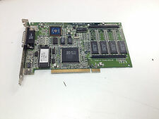 Apple Power Macintosh Mac 9500 ATI Mach64 PCI Video Card 109-32900-10