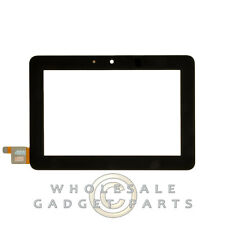 Digitizer for Kindle Fire HD 7.0 Pre 2013 Front Glass Touch Screen Window Panel