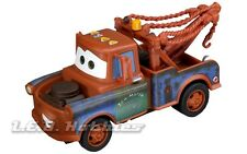 Carrera GO!!! Disney/Pixar CARS Mater 1/43 analog slot car 61183