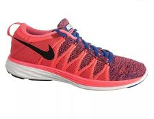 NIKE FLYKNIT LUNAR 2 Running Trainers Shoes Gym - UK Size 11.5 (EUR 47) RRP £135