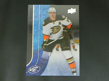 2015-16 Upper Deck UD Ice Base Card #49 Corey Perry Anaheim Ducks