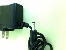 AC Wall Power Charger Adapter For iRiver MP3 MP4