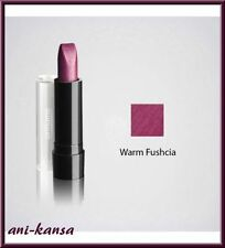 ORIFLAME Pure Color Lipstick (WARM FUCHSIA)
