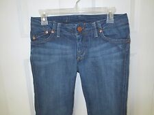 Rock & Republic Jeans   Boot Cut   Medium Finish   Size 27  NWOT   #U25