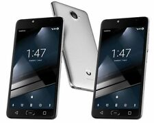 UNLOCK VODAFONE SMART PRIME 6 , 7 SMART POWER SMART FUN SMART SPEED SMART ULTRA