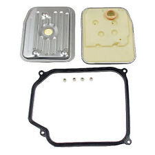 Auto Trans Filter Kit MEYLE 01M 398 009 - VW Beetle Golf Jetta Passat