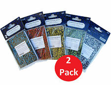 """2Pk Mini Marble Composition Book Set Note books College Ruled 4-1/2"""" x 3-1/4"""""""