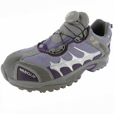 Vasque Womens 'Aether Tech' Trail Runner Shoe