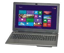 """MEDION AKOYA P6647 MD 99026 Laptop 39,6cm/15,6"""" Intel i5 1TB 8GB Windows 10"""
