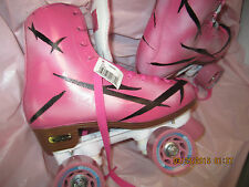 Women Pink & Size 8, Heel to toe is 9 7/8 inches, No More Rentals!!!!