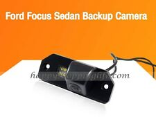 Waterproof Car Rear View Camera for Ford Focus - Car Back Up Reverse Cameras
