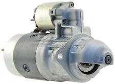Starter INVENTORY CLOSEOUT SPECIAL 17016 Reman fits 85-86 BMW 524td 2.4L-L6