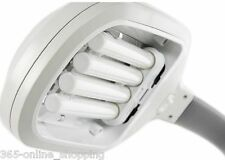 27W Replacement Fluorescent Light Bulb for Natural Daylight/Sunlight SAD Lamp