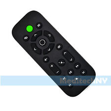 Brand New Wireless Media Remote Control DVD Entertainment for Microsoft XBOX ONE