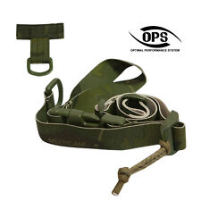 OPS/UR-TACTICAL QUICK RELEASABLE PLATE CARRIER WEAPON SLING, MULTICAM TROPIC