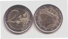 Italia 2€ Dante 2014