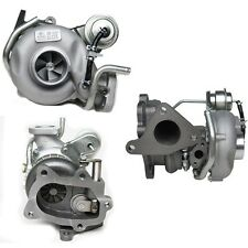 VF52 08-12 Subaru WRX 05-09 Legacy journal Bearing Turbo Charger 1411AA800