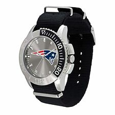New England Patriots NFL Starter Men's Watch ~ NEW!