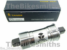 TANGE 68 x 103mm Square Taper Bottom Bracket Cartridge JIS fits Sugino Messenger