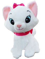 "9"" Marie the Cat Pocket Monster Plush Toy Stuffed Doll"