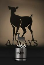 Harry Potter Snape's Doe Patronus Novelty LED Desk Light SEALED