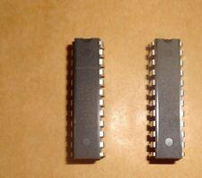 2 PCS MAX7221 LED DISPLAY DRIVER IC DIP24 $