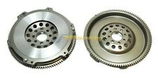 FX 4140 CLUTCH CHROMLY FLYWHEEL CELICA GTS MATRIX COROLLA XRS VIBE GT 1.8L 6-SPD