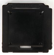 Coperchio posteriore del Corpo di fotocamera Hasselblad