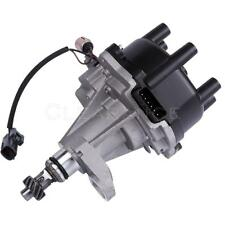 New Ignition Distributor for 96-04 Nissan Truck Frontier Xterra Quest Pickup V6
