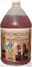 1 Gallon of Kemiko Neutra Clean Concrete Stone Cleaner Dirt Gone Concrete