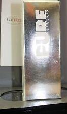 JIL SANDER PURE CLEAR SHOWER GEL - 200 ml
