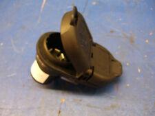 Pollak Chevrolet / Ford Factory 7Way RV 4 Flat Factory Plug Exact Fit # 40975B