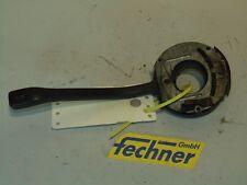 Kombischalter Volkswagen VW Scirocco 53B Schalter Blinker Turn Switch 321953513