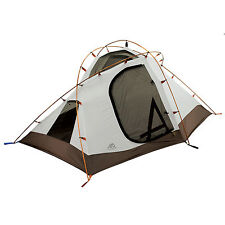 Alps Mountaineering Extreme 2 Person Backpacking Camping Tent Clay/Rust 523