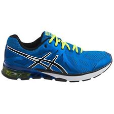 Asics Gel-Defiant Running Athletic Training Shoes Men's Size 12