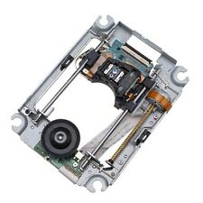 PS3 320GB CECH-2501B Blu-Ray Laser Deck KEM-450DAA KES-450DAA Assembly